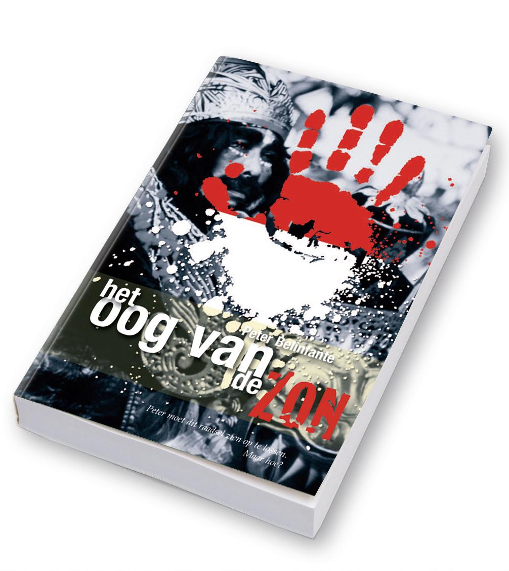 03 Cover Lagen boeken