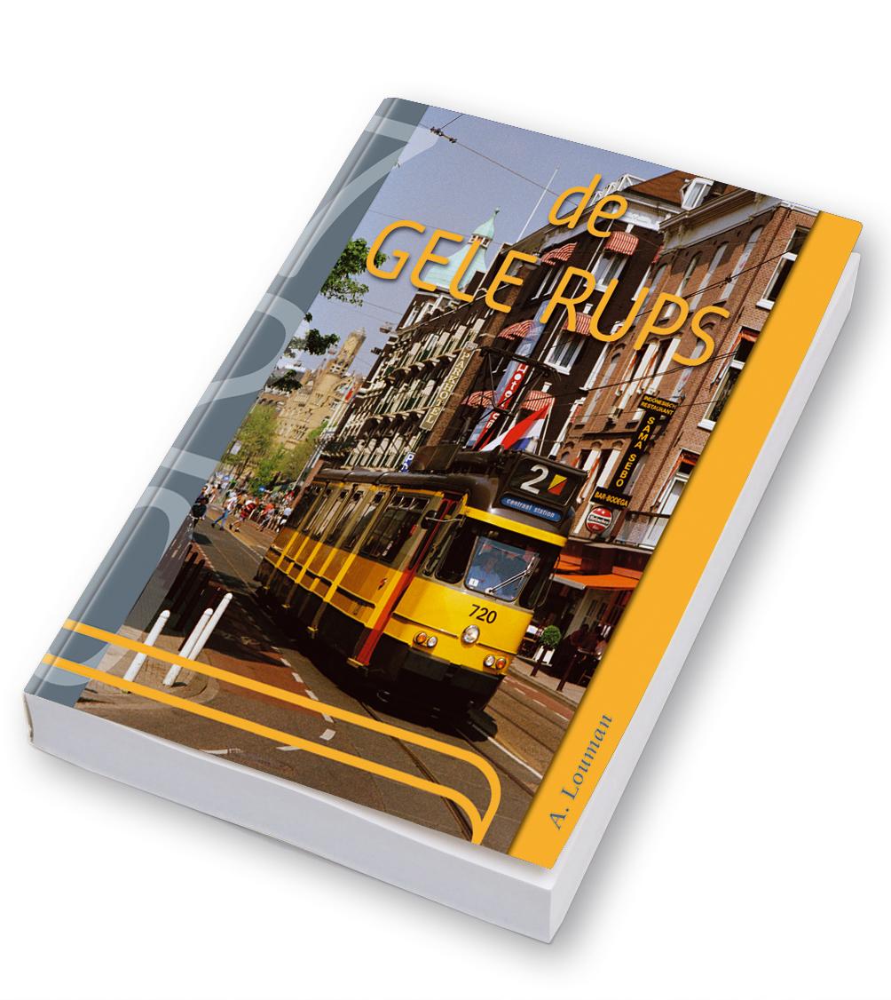 09 Cover Lagen boeken