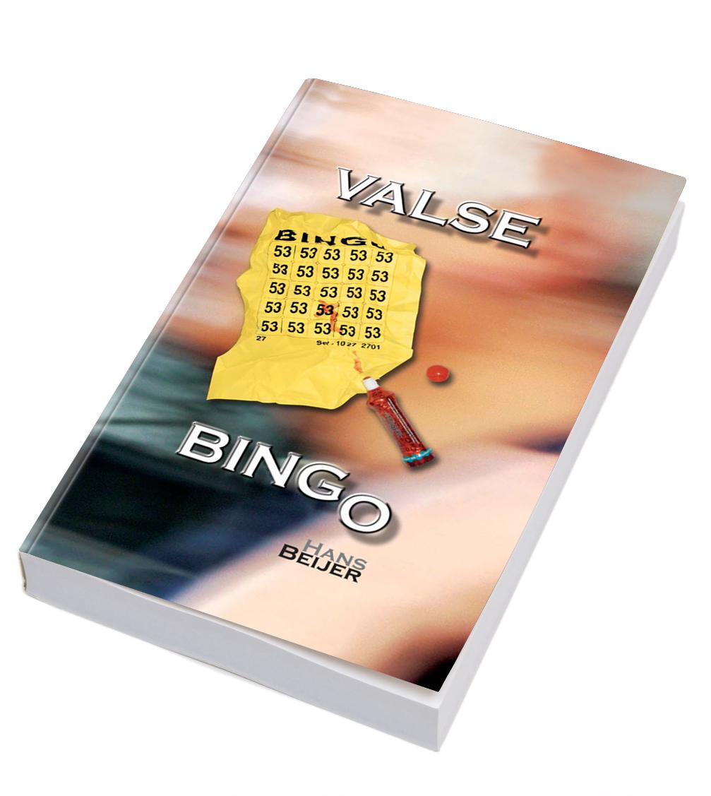 35_VALSE BINGo