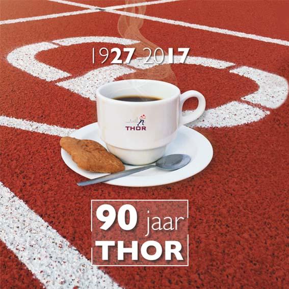 90_jaar_Thor