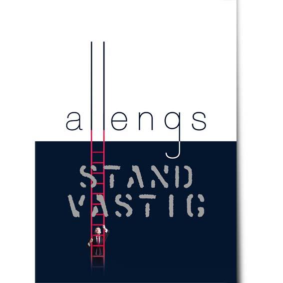 Allengs_stand_vastig