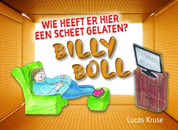 Billy-1