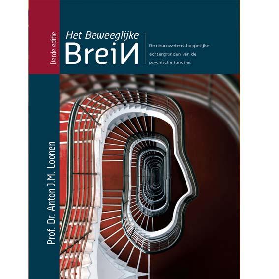Brein_3