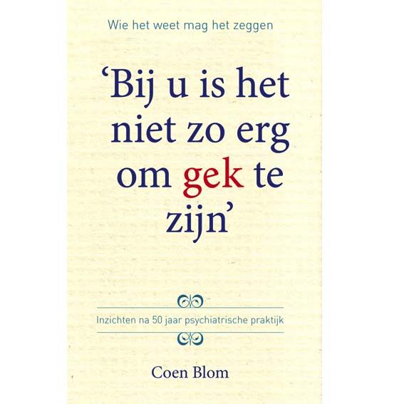 Coen_Blom