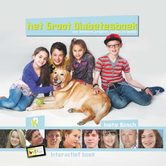 Het_Groot_Diabetesboek