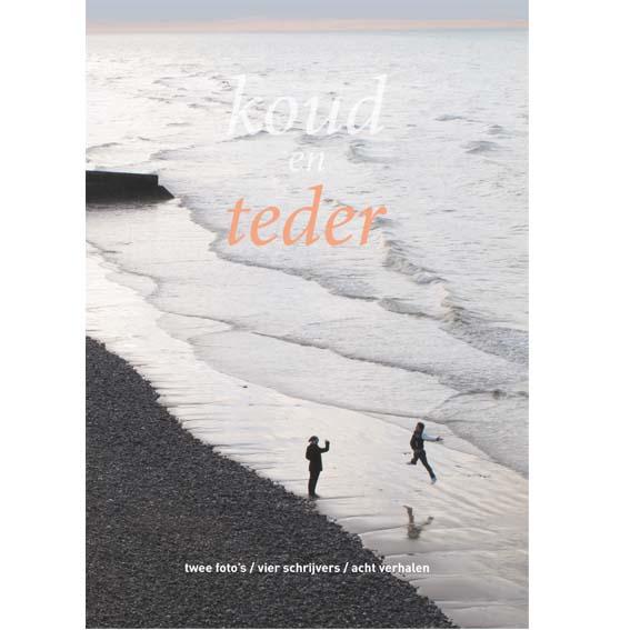 Koud_en _Teder