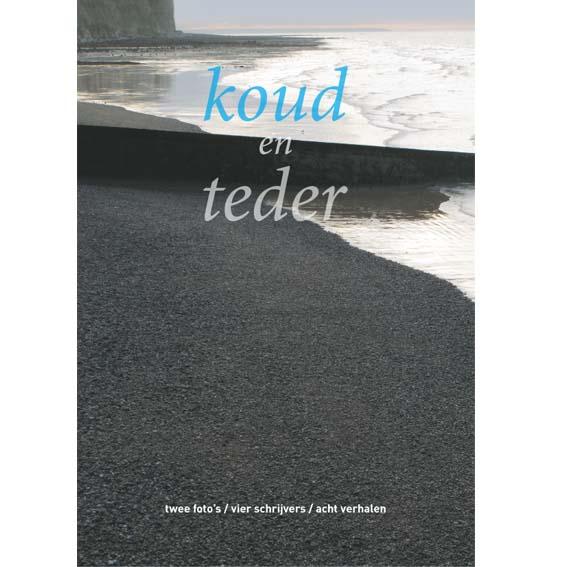 Koud_en _Teder_T