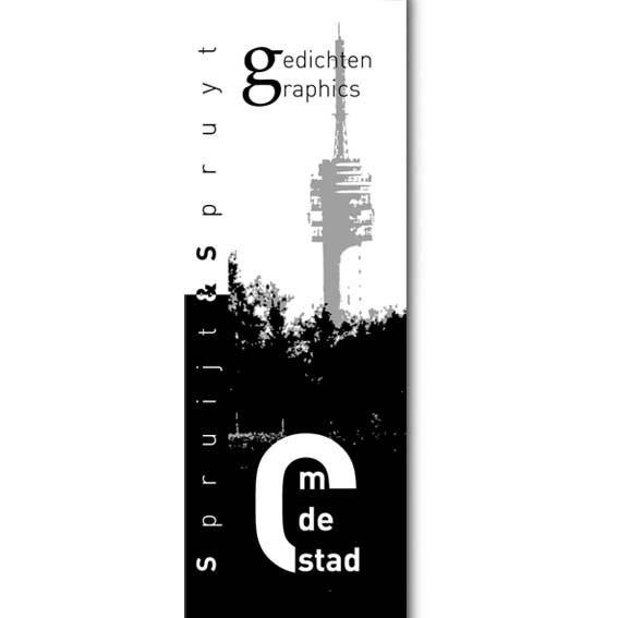 Om_de_Stad