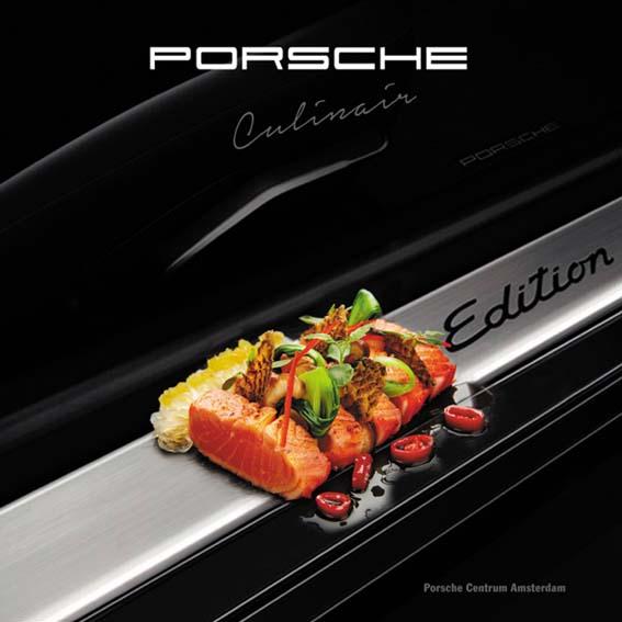 Porsche_Culinair
