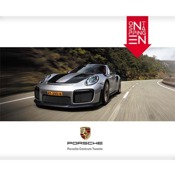 Porsche_Ontsnappingen