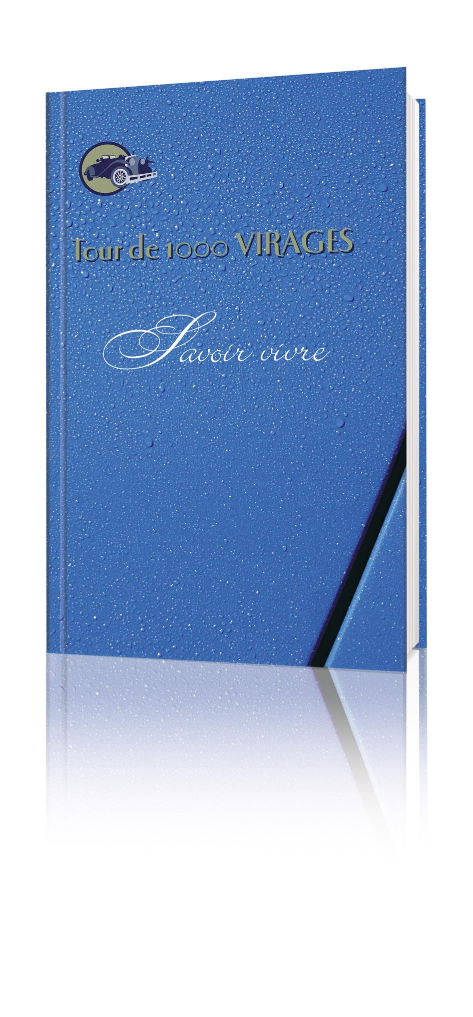 boek TMV cover