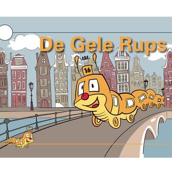 de-gele-rups02