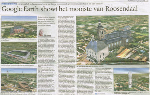 Google_Roosendaal