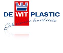 005 De Wit Plastic