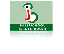 010. jeroenbosch LOGO
