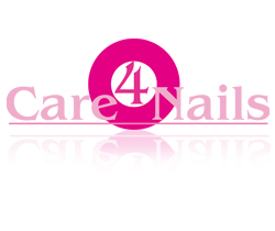 011 Care 4 nails