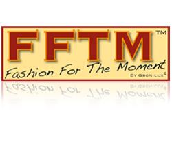 016 FFTM