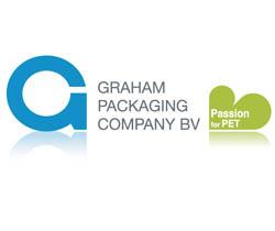 018 Graham