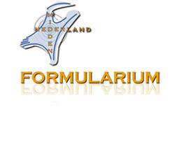31 Formularium