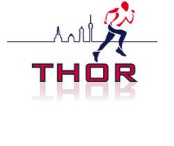 35 Thor