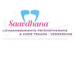 37 Saavdhana