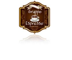 39 Gruppo Espresso