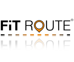 43-fit-route