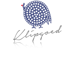 43-klipgoed