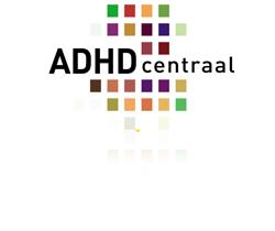 LOGO ADHD