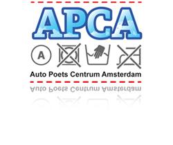 42 APCA