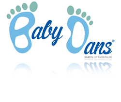 44_BabyDans