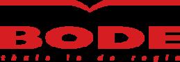 internetbode_logo_1x-e1429019325643