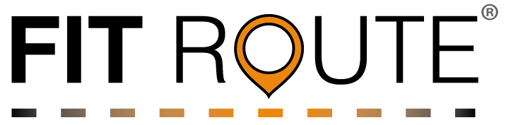 01_LOGO FIT ROUTE